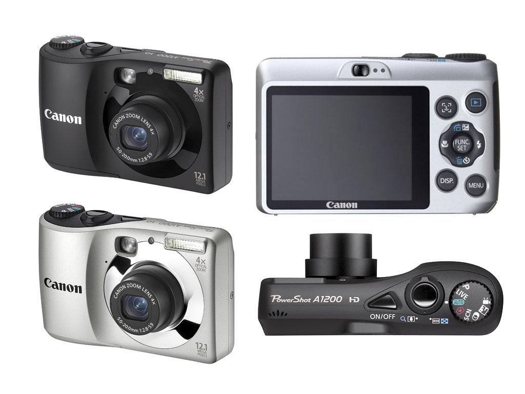 А1200 инструкция canon фотоаппарат
