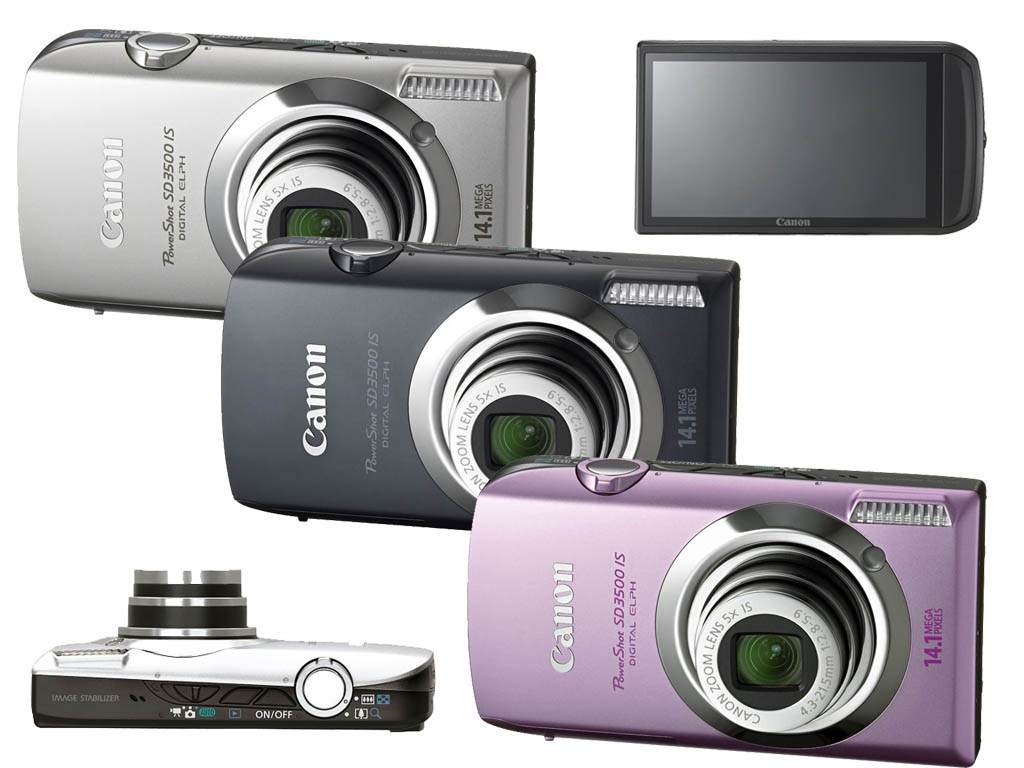 canon powershot sd1200 is manual