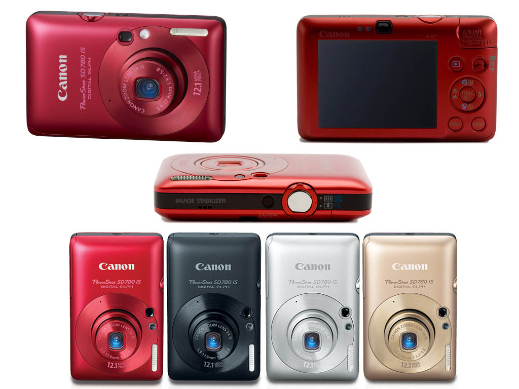 How do I download pictures from my Canon PowerShot A590 ...