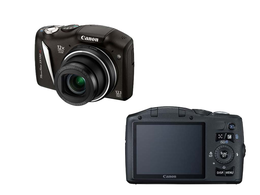 canon powershot sx130 is canon powershot compact camera rh canoncompact com Canon PowerShot Sx130is Manual ICPD canon powershot sx130is operating manual